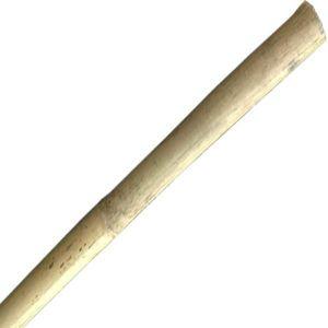Бамбуковый ствол d 22-24 мм