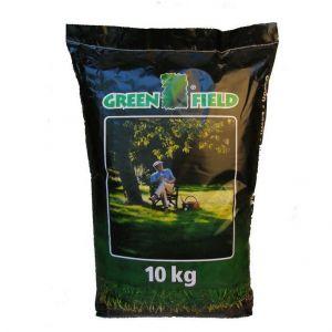 Трава для затененных площадок 10 кг