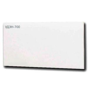 Настенная панель УДЭН-700