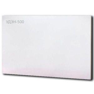 Настенная панель УДЭН-500