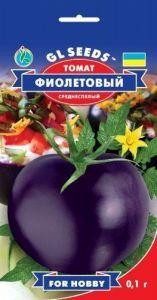 Томат Фиолетовый 0,1 г