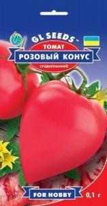 Томат Розовый Конус 0,1 г