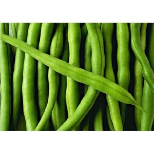 Бобы овощные Дольче