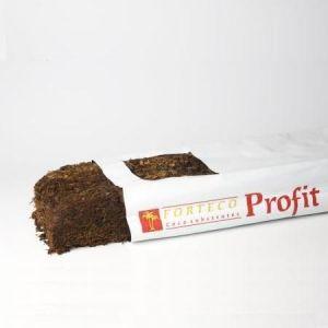 Кокосовый брикет Forteco Profit