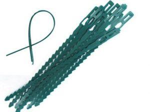 Подвязки для растений 18 см