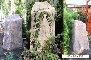 Декоративный камень Скала