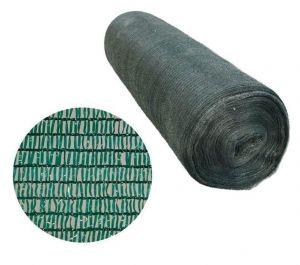 Сетка затеняющая THR45  размер 4х100м