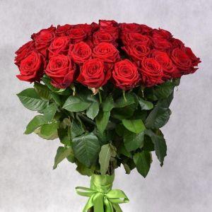 Роза Red Naomy (Ред Наоми)