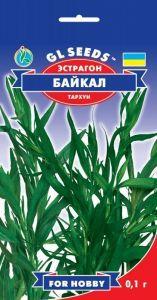 Эстрагон Байкал тархун 0,1 г