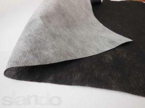 Агроволокно бело-черное двухслойное мульчирующее 80г/м²
