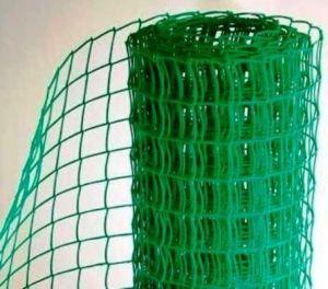 Решетка Газон-2, ячейка 32*32 см