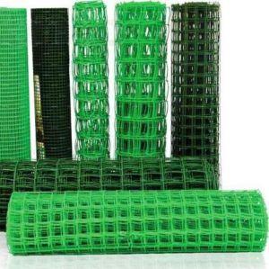 Садовая решетка, ячейка 16*16 мм