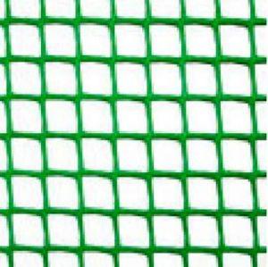 Садовая решетка, ячейка 15*17 мм