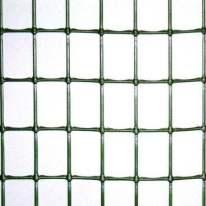 Садовая решетка, ячейка 35*40 мм