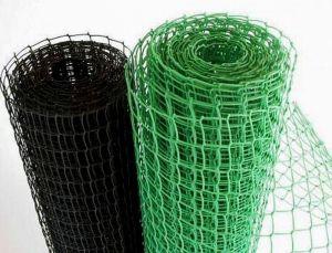 Садовая решетка, ячейка 50*60 мм