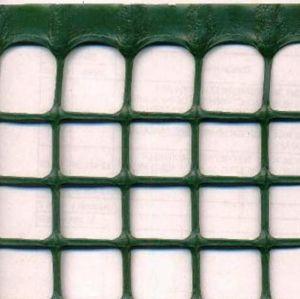 Садовая решетка, ячейка 90*100 мм