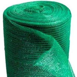 Затеняющая сетка, плотность 80г/м2