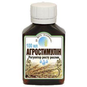 Агростимулин