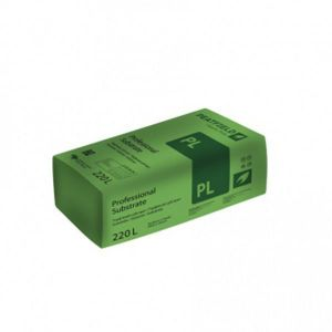 Торфяной субстрат PEATFIELD Organic Peats Pl-1 Expert 220 л