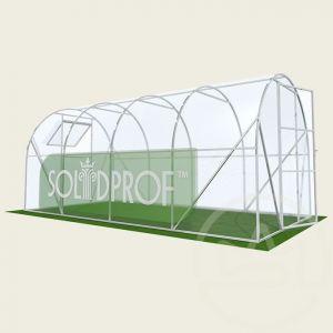 Теплица арочная 2 Solidprof