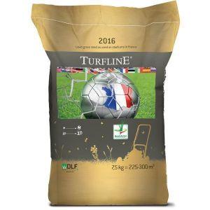 Травосмесь 2016, 7,5 кг