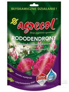 Удобрение Агрекол (Agrecol) для рододендронов и азалий, 350 гр