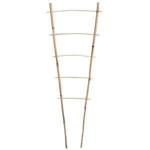 Бамбуковая лесенка 75 см
