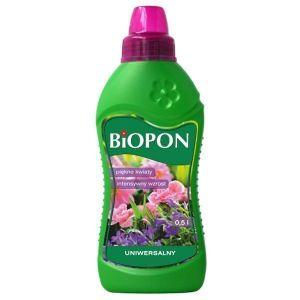 Удобрение Biopon универсальное