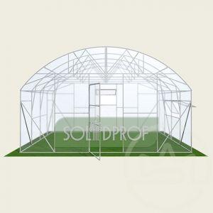 Теплица фермерская 5 Solidprof