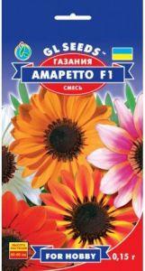 Газания Амаретто F1 0,15 г