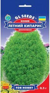 Кохия Летний кипарис 0,5 г
