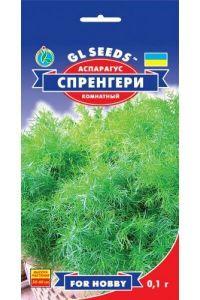 Аспарагус Спренгери 50 см