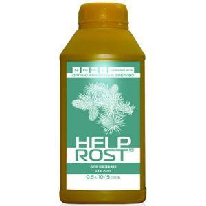 Удобрение Хелпрост® для хвойных растений 0,5 л