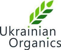 Органическое удобрение СапроЛайф (SaproLife) 5 кг
