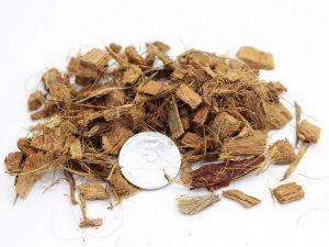 Кокосовые чипсы 1 л