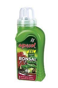 Удобрение Агрекол (Agrecol) для бонсай с витамином С