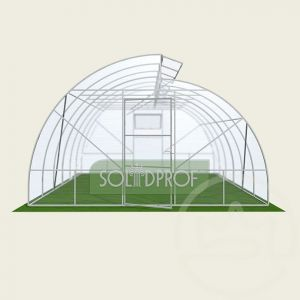 Теплица арочная Митлайдера 5 Solidprof