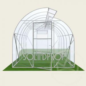 Теплица арочная Митлайдера 3 Solidprof