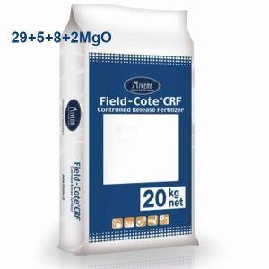 Удобрение Field-Cote CRF 29+5+8+2MgO