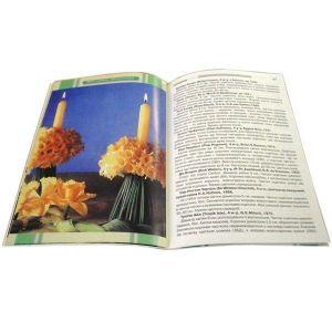 Книга Нарциси