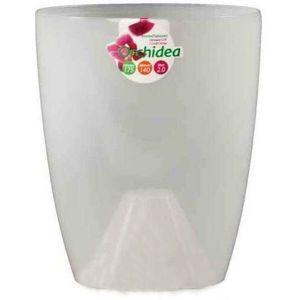 Вазон для орхидей 2 литра