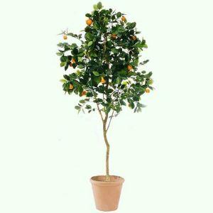 Горшок для цветов Дерево Пальма-4