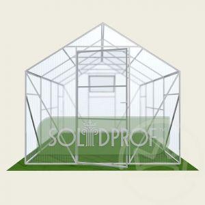 Теплица двускатная 5 Solidprof