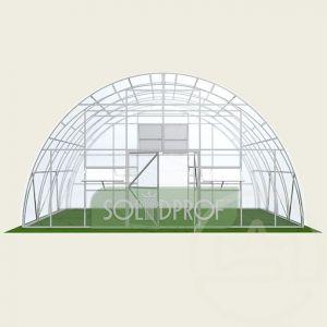 Теплица фермерская 7,6 Solidprof