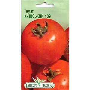 Томат Киевский 139