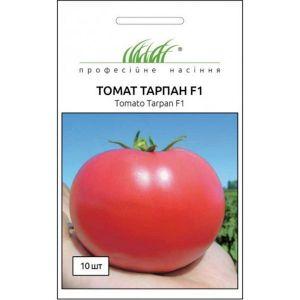 Томат Тарпан F1