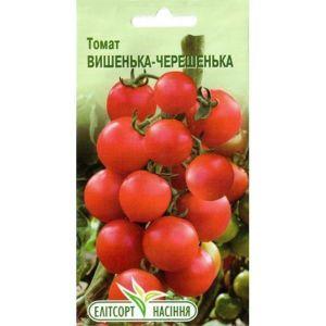 Томат Вишенка Черешенка 2019