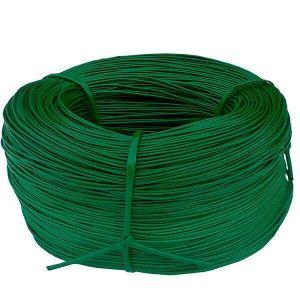 Подвязка для растений ПВХ 100 м