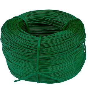 Подвязка для растений ПВХ 200 м
