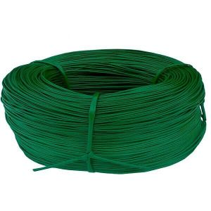 Подвязка для растений ПВХ 25 м